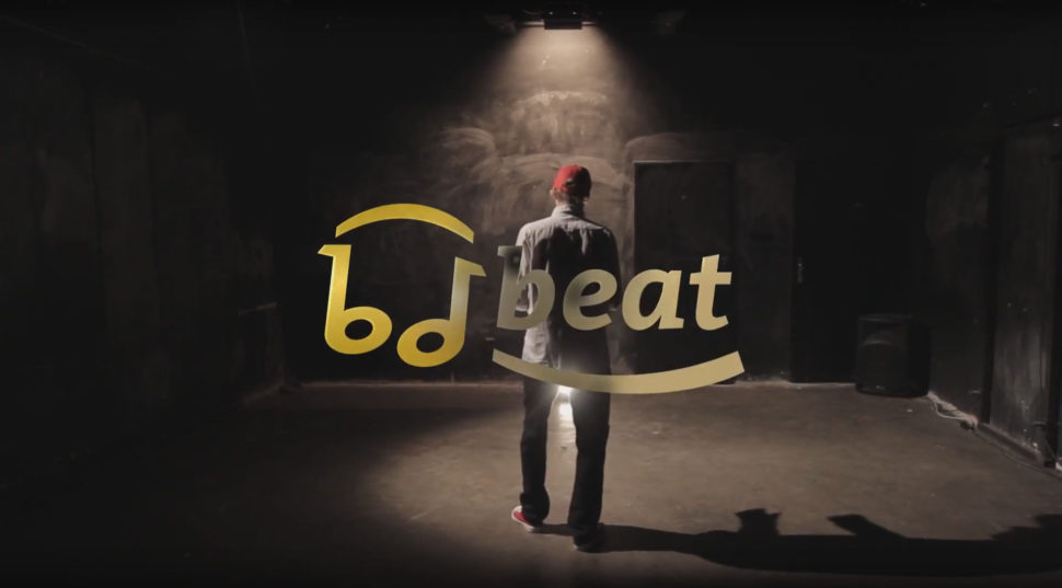 Bd-beat-body-percussion-show