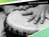 kurz bubnování
