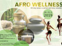 afro-wellness